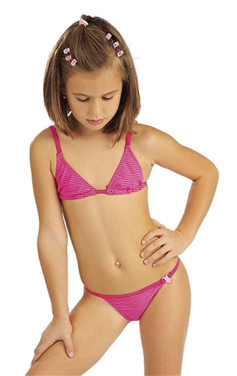 little swimsuit litex girls swimwear pin girls swimwear litex swimsuit sportswear and underwear