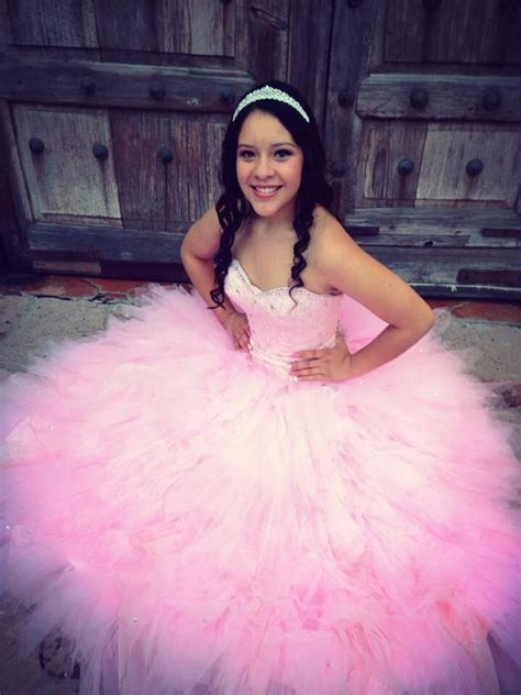 cute themes for quinces quince quinceanera quincea 241 era photography pink dress