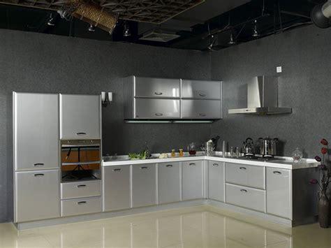 steel kitchen cabinets newsonair org stainless steel kitchen cabinet childcarepartnerships org