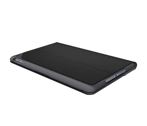 Harga Logitech Slim Folio by Keyboard Logitech Slim Folio For 5 2017 Black Slo G