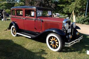 1931 Buick For Sale 1931 Buick Engine Numbers 1931 Free Engine Image For