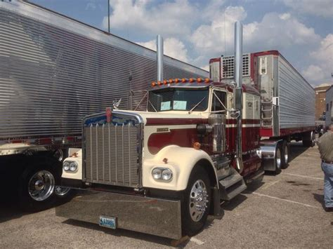 a model kenworth 1000 images about kw a model on pinterest models nice