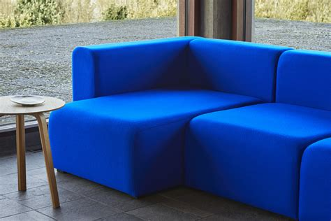 hay mags sofa mags sofa by hay stylepark