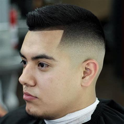 clipper fade haircuts fade haircut clipper cut high and tight 24