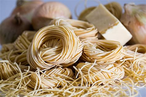 carbohydrates and depression what are the foods that are you depressed