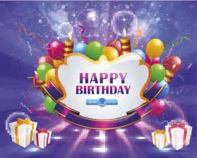 beautiful picture with congratulations for birthday wallpapers and images wallpapers pictures