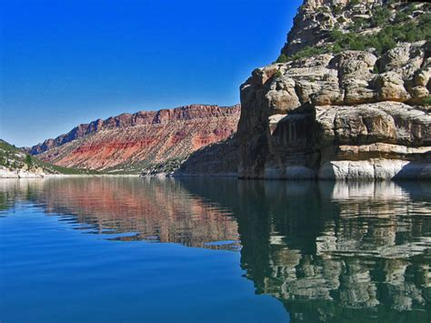 fishing boat rentals flaming gorge flaming gorge national recreation area in utah your
