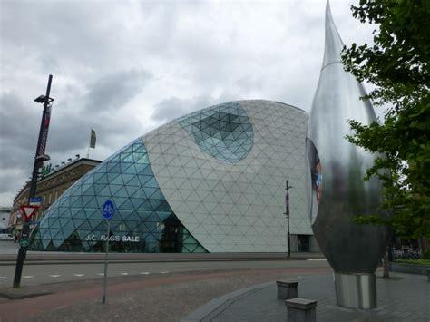 design academy eindhoven holland design academy eindhoven faculty