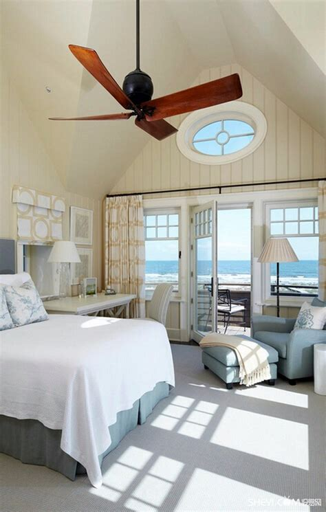 beach bedroom decorating ideas beautiful beach homes ideas and exles