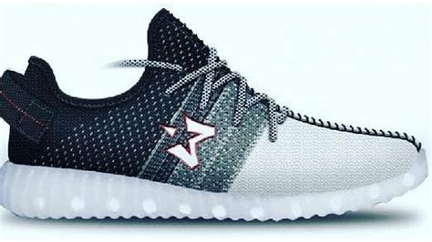 starbury shoes starbury s next sneaker release looks oddly like the yeezy