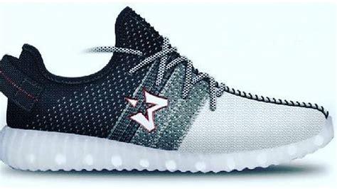 shoes like yeezy starbury s next sneaker release looks oddly like the yeezy
