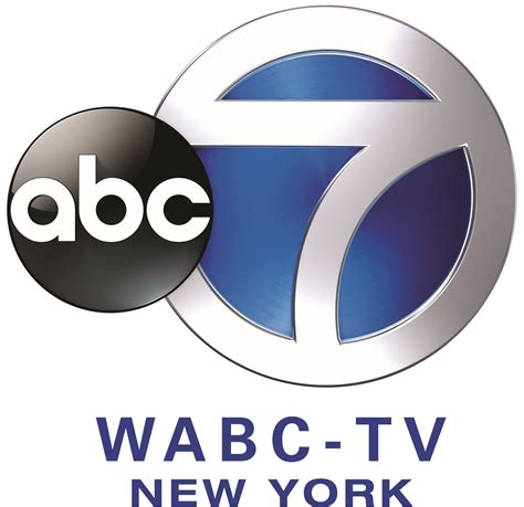abc7 eyewitness news wabc tv new york image gallery wabc