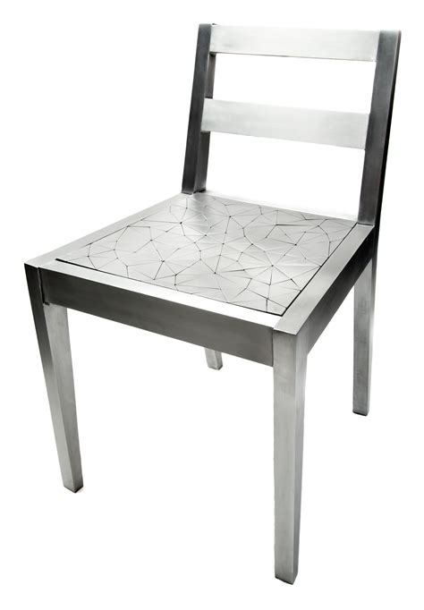 Colony Furniture new colony furniture by design sponge