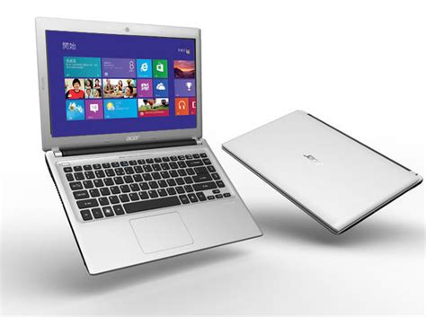 Berapa Laptop Acer Aspire V5 acer aspire v5 431p preview a pentium laptop with a 14in