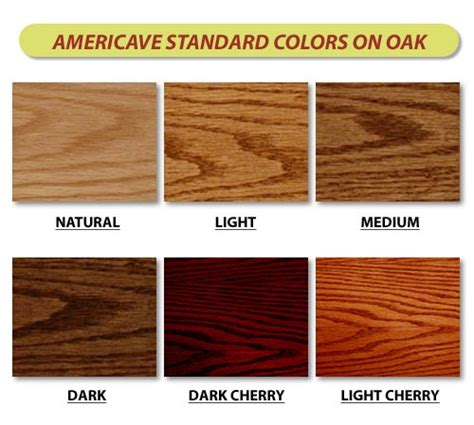 Oak Floor Stain Color Chart by Wci 5 Door Cherry Wood Console For White Wines