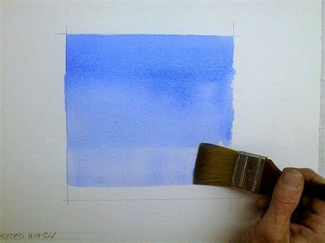 watercolor wash tutorial 302 found