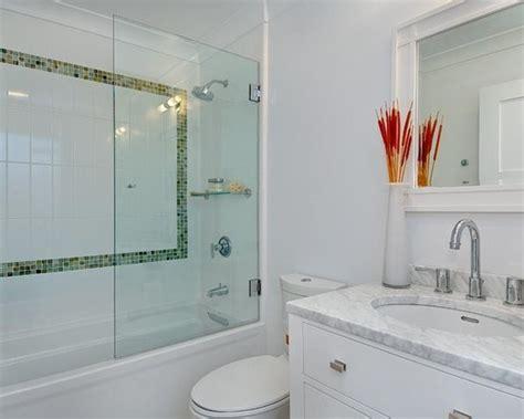 Half Glass Shower Door Half Shower Door Be In My
