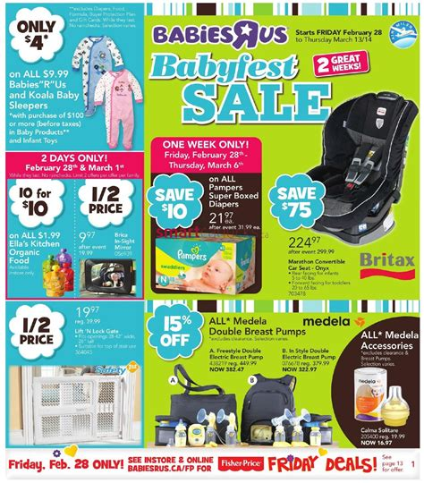 baby r us cribs sale cribs baby r us sales 2017 2018 best cars reviews