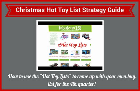 2014 holiday toy list amazon online shopping for are you ready for the amazon q4 holiday season debra conrad