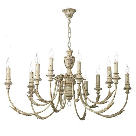 Light Fitting Chandelier Large Vintage Style Chandelier Light Fitting Large Lights Uk