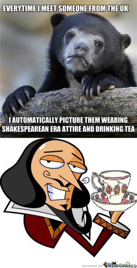 Imgur Make A Meme - confession bear meme imgur image memes at relatably com