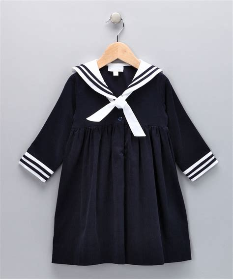 Dress Sailor best 20 sailor dress ideas on