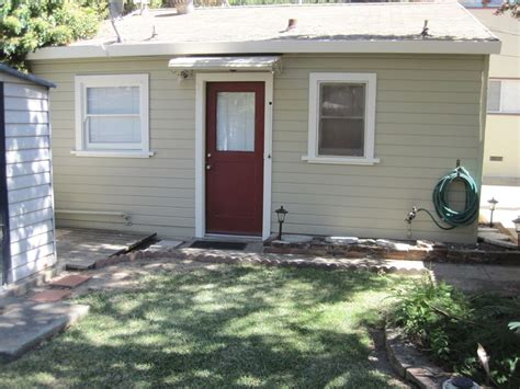 house for rent 1 bedroom 1 bedroom home for rent 2 sacramento house for rent