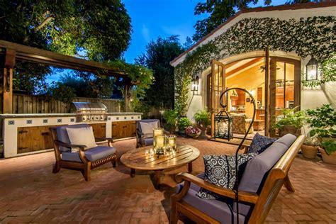 Italian Patio Design Italian Patio Design Ideas Patio Design 142