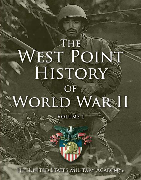 winter point mystery series volume 3 books west point history of world war ii vol 1 book by the
