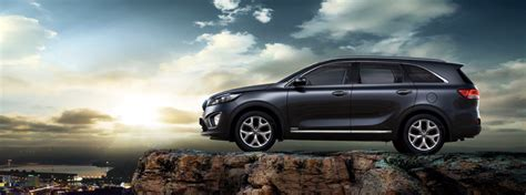 kia sorento options kia sorento options 28 images what colors does the