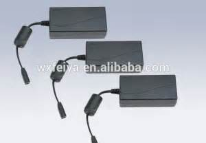 electric recliner parts power buy electric recliner