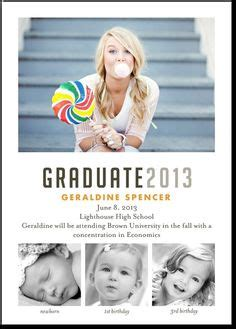 1000 Images About Senior Ads On Pinterest Senior Ads Senior Yearbook Ads And Yearbooks Baby Year Book Template