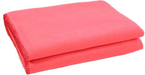 Decke Fleece by Decke Soft Fleece Mandarin Interismo Onlineshop Schweiz