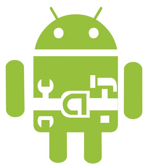 android skd android sdk free highly compressed free
