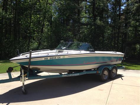mariah boat seat covers 1992 supra mariah for sale in wisconsin rapids wisconsin