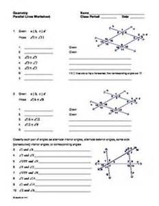 high math on pinterest equation algebra and