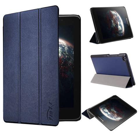 themes for lenovo tab a8 tinxi 174 pu artificial leather protective case bag cover