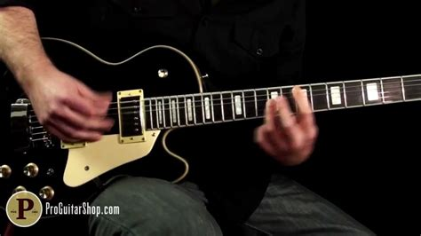 guitar lesson queens of the stone age queens of the stone age no one knows guitar lesson youtube