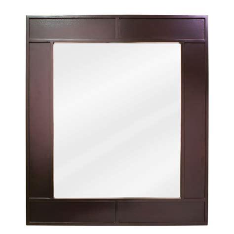 bathroom mirrors jacksonville fl 31 5 quot jacksonville single bath vanity bathgems com