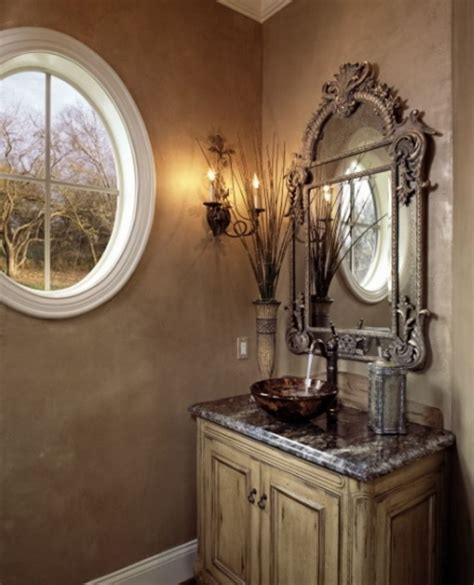 tuscan style bathroom ideas best 25 tuscan bathroom ideas on pinterest tuscan decor