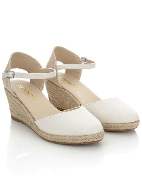 Wedges Jk Collection Jdd 1505 the gallery for gt blue high heels with ankle