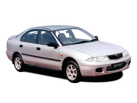 mitsubishi hatchback 1997 mitsubishi carisma hatchback pictures information