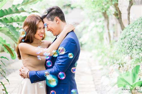 for aldub aldub maine mendoza alden prenup philippines wedding