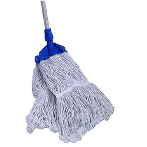 Spray Mop 003 Alat Pel Praktis pasific prima mandiri cleaning products and building service