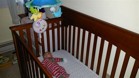 How To Transition Baby From Bassinet To Crib by How To Transition Baby From Bassinet To Crib 28 Images How To Transition From Rock N Play