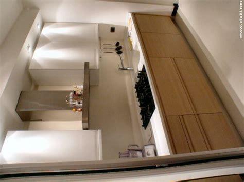 diotti arredamenti opinioni una cucina a diotti a f arredamenti