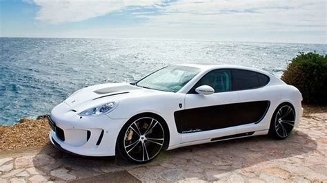 porsche panamera gts 2015 porsche panamera 2015 gts the changing of porsche