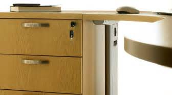 How To Add A Lock To A Drawer by How To Fit A Cupboard Lock Cupboard Locks For The Home