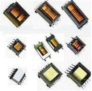 inductor transformer inductors and transformers designer shaanxi electronic grouptech co ltd toroidal choke coils