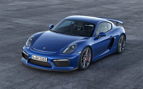porsche cayman 2015 gt4 porsche cayman gt4 2015 widescreen car wallpapers